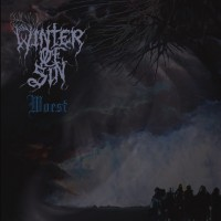 Winter of Sin