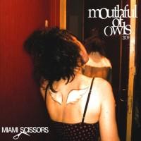 Miami Scissors