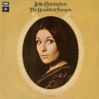 Julie Covington