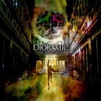 Dioramic