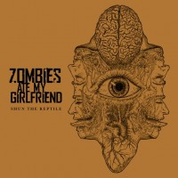 Zombies Ate My Girlfriend