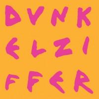 Dunkelziffer
