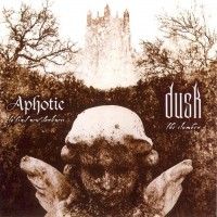 Aphotic & Dusk