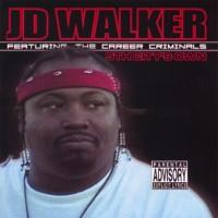 JD Walker