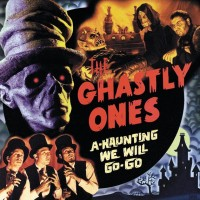 Ghastly Ones