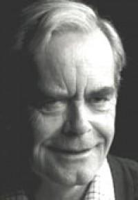 Sigurd Berge
