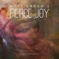 Matt Sorum