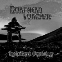 Northern Torment