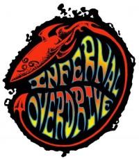 Infernal Overdrive