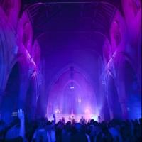Hillsong Chapel