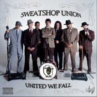 Sweatshop Union