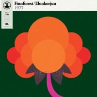 Finnforest
