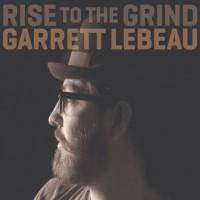 Garrett Lebeau