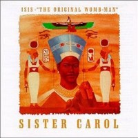 Sister Carol