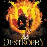 Destrophy