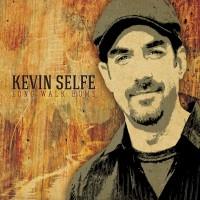 Kevin Selfe