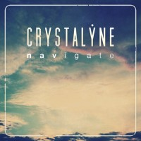 Crystalyne