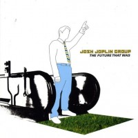 Josh Joplin Group