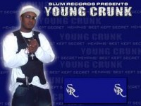 Young Crunk