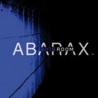 Abarax