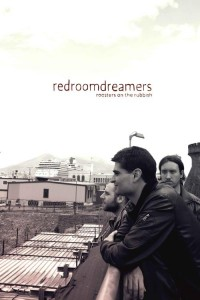 Redroomdreamers