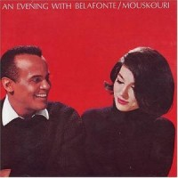 Harry Belafonte & Nana Mouskouri
