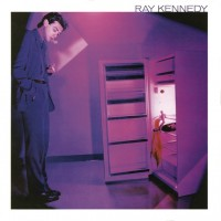 Ray Kennedy