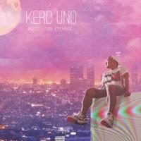 Kero One