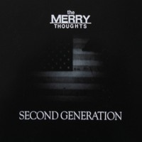 The Merry Thoughts