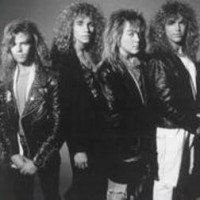 The Jason Bonham Band