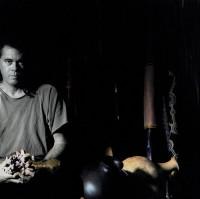 Steve Roach & Loren Nerell