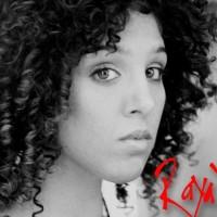 Raya Yarbrough