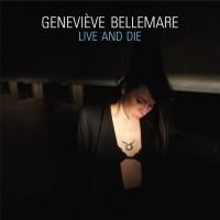 Geneviève Bellemare