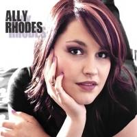 Ally Rhodes