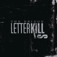 Letter Kills