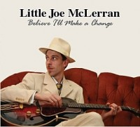 Little Joe McLerran