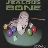 Jealous Bone