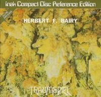 Herbert F. Bairy