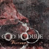 God Module