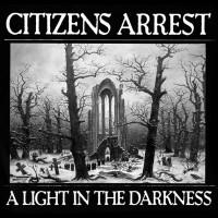 Citizens Arrest