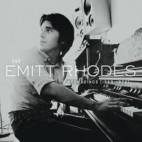 Emitt Rhodes