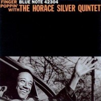 The Horace Silver Quintet & Trio