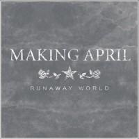Making April