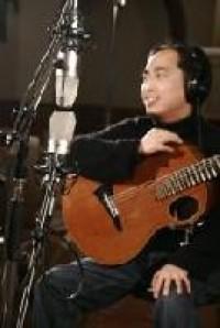Takeshi Nishimoto