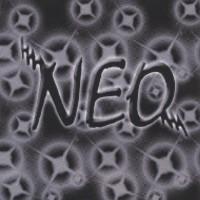 Neo & Farina