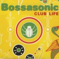 Bossasonic