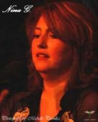 Nina G of Dance