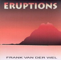 Frank Van Der Wel
