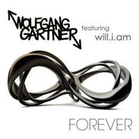 Wolfgang Gartner feat. Will I Am