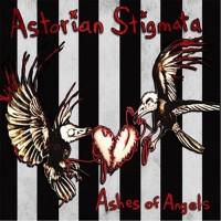 Astorian Stigmata